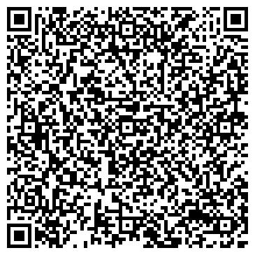 QR-код с контактной информацией организации Балконы под Ключ (ibalkon), ООО