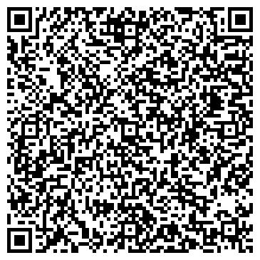 QR-код с контактной информацией организации Заплишный А.Ф. СПД (Мастер)