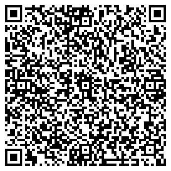 QR-код с контактной информацией организации Крафтмарин, ООО