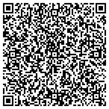 QR-код с контактной информацией организации ПроектбудСервис, ООО