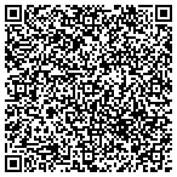 QR-код с контактной информацией организации Пул ПКФ, ООО