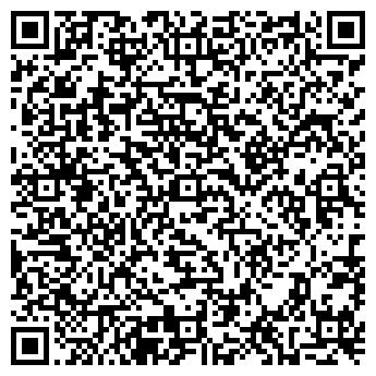 QR-код с контактной информацией организации Валентаймбуд,ЧП