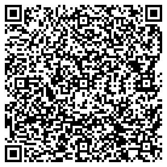 QR-код с контактной информацией организации Лесниченко, ЧП