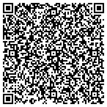QR-код с контактной информацией организации Добробуд ЛТД, ООО