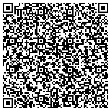 QR-код с контактной информацией организации Архитектурная студия А триум ,ЧП