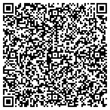 QR-код с контактной информацией организации Терем, фирма, ЧП
