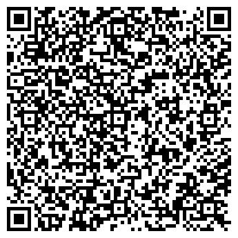 QR-код с контактной информацией организации Суммы-Южана, ЧП