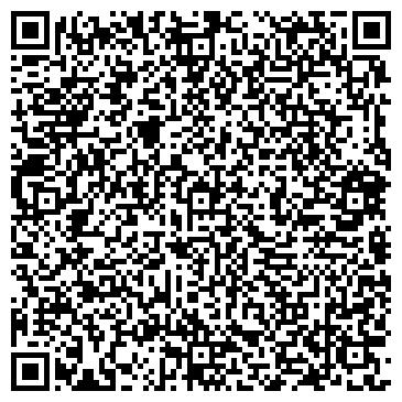 QR-код с контактной информацией организации СМУ- 2 ЛТД, ООО