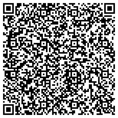 QR-код с контактной информацией организации ДЖОУЛЬ (DJOUL) – сервис для монтажников, ООО