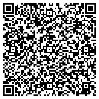 QR-код с контактной информацией организации Зуенко, ЧП