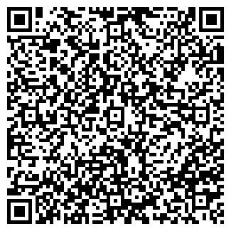 QR-код с контактной информацией организации Экотепло, ООО