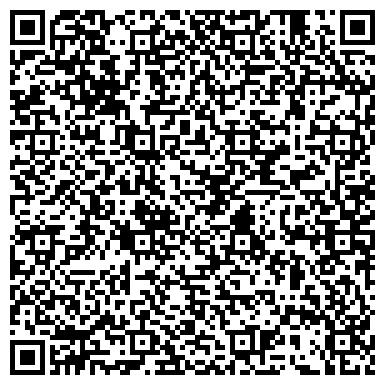 QR-код с контактной информацией организации Мукачевская ПМК №77, ПАО