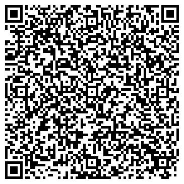 QR-код с контактной информацией организации Билд-ПРО, ЧП