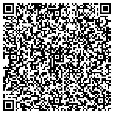 QR-код с контактной информацией организации Спрауформ, ЧП