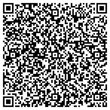 QR-код с контактной информацией организации Группа Феникс, ООО