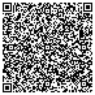 QR-код с контактной информацией организации Полирембудинвест, ООО