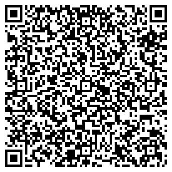 QR-код с контактной информацией организации Акмебуд, ООО
