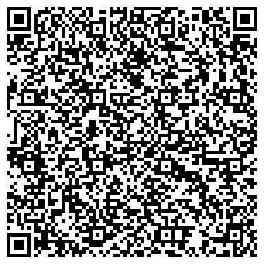 QR-код с контактной информацией организации ПромБилдинг Украина, ООО