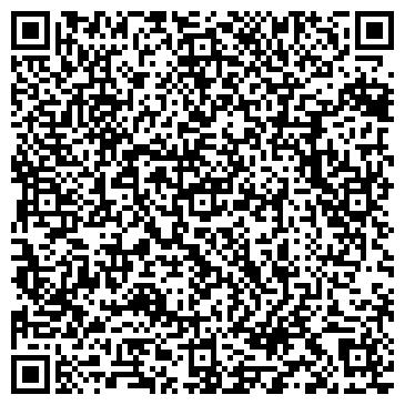 QR-код с контактной информацией организации БилдАрт, ЧП (BuildArt)