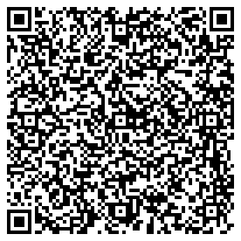 QR-код с контактной информацией организации Гончаренко, ЧП