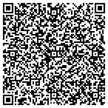 QR-код с контактной информацией организации Камелот-3000, ЧП