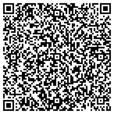 QR-код с контактной информацией организации Эко-Дом Одесса, ЧП