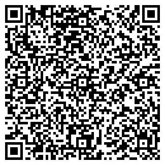 QR-код с контактной информацией организации ЕЙСКХЛЕБ, ОАО
