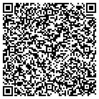 QR-код с контактной информацией организации Марчук, ЧП