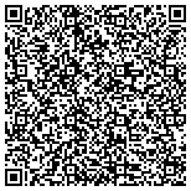 QR-код с контактной информацией организации Иваненко Евгений Викторович, ЧП