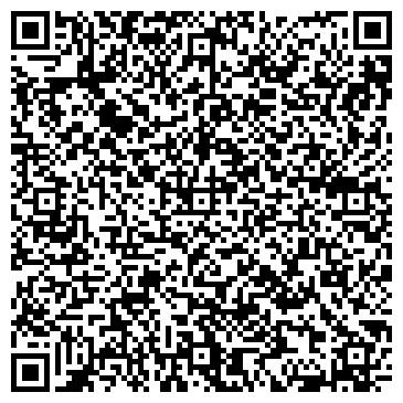 QR-код с контактной информацией организации Сервис Строй Систем, ООО
