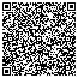 QR-код с контактной информацией организации ЕЙСКМОЛОКО, ОАО