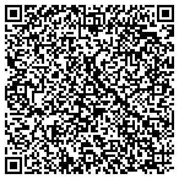 QR-код с контактной информацией организации Добробуд, Строительная компания