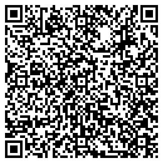 QR-код с контактной информацией организации Cиротов, СПД
