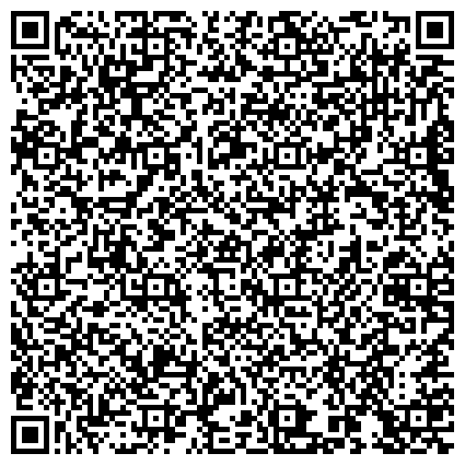 QR-код с контактной информацией организации Завод железобетонных изделий и конструкций, ЗАО