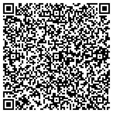 QR-код с контактной информацией организации Град-Сервис,ЧП