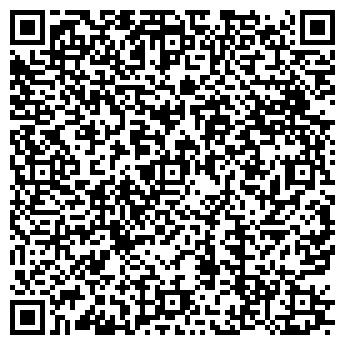 QR-код с контактной информацией организации ФИРМА ЕЙСКМОЛОКО, ОАО