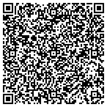 QR-код с контактной информацией организации Промжитлобуд СК, ООО