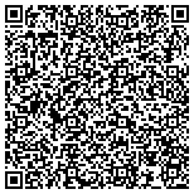 QR-код с контактной информацией организации Мира строительная компания, ООО
