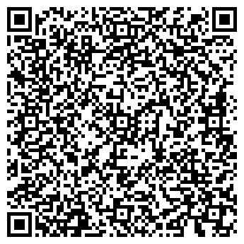 QR-код с контактной информацией организации Жилпромбуд, ООО