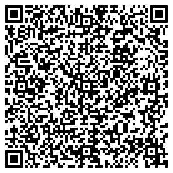QR-код с контактной информацией организации ЕЙСКИЙ ПИЩЕВОЙ КОМБИНАТ, ОАО