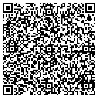 QR-код с контактной информацией организации Пшеницкий ,ЧП