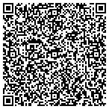 QR-код с контактной информацией организации Ремонт без проблем, ЧП