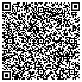 QR-код с контактной информацией организации Гидробудинвест, ООО
