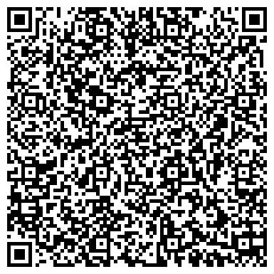 QR-код с контактной информацией организации Строй Нов, ЧП(Stroi-Now)