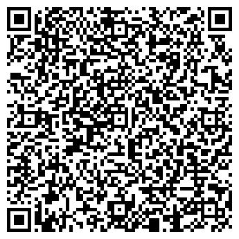 QR-код с контактной информацией организации Энергобудлизинг, ЧП