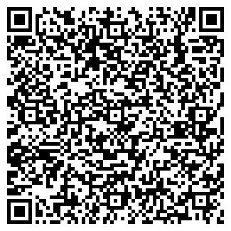 QR-код с контактной информацией организации ФИРМА ЗДОРОВЬЕ
