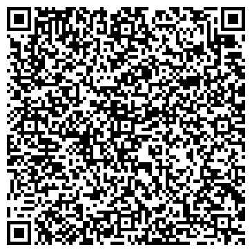 QR-код с контактной информацией организации Оборона Сервис, ООО