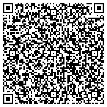 QR-код с контактной информацией организации Правда12,Компания