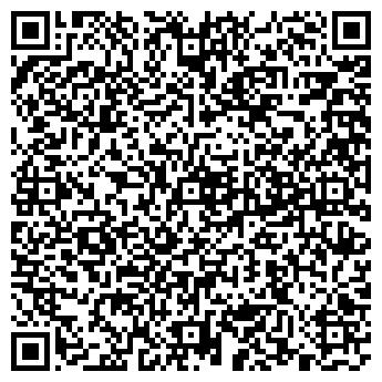 QR-код с контактной информацией организации Загороднюк, ЧП