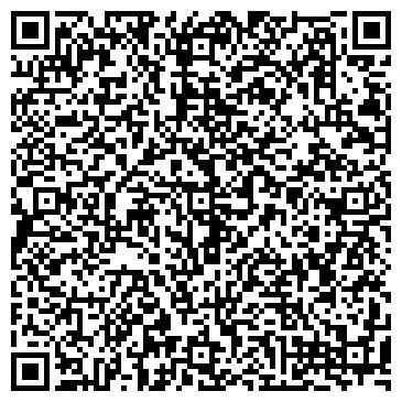 QR-код с контактной информацией организации Вип – Мебель (Горбенко), ПП